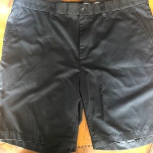 Other - Men's casual shorts